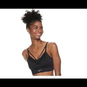 Women's Nike Bra